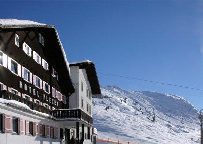 hotel-urlaub-im-hotel-flexen-in-zuers-am-arlberg