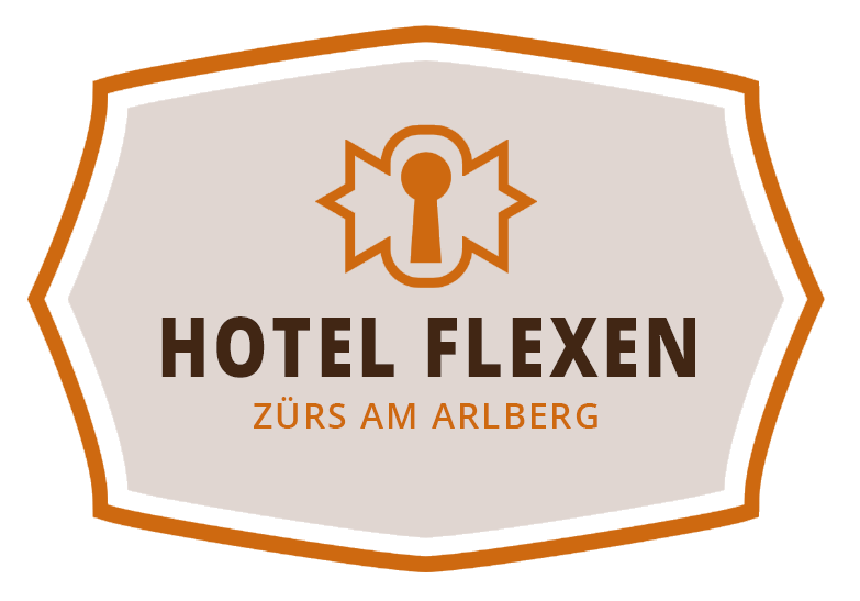 Hotel Flexen in Zürs am Arlberg
