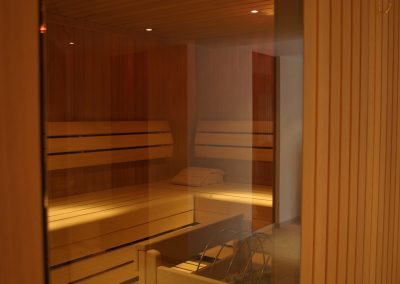 sauna-wellness-bereich-1-hotel-flexen-in-zuers-am-arlberg
