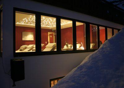sauna-wellness-bereich-12-hotel-flexen-in-zuers-am-arlberg