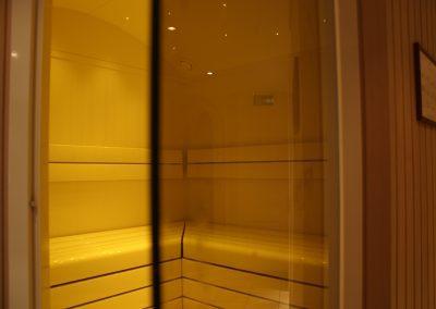 sauna-wellness-bereich-2-hotel-flexen-in-zuers-am-arlberg