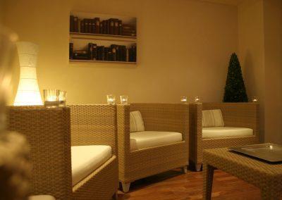 sauna-wellness-bereich-6-hotel-flexen-in-zuers-am-arlberg