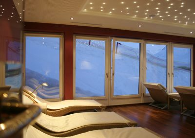 sauna-wellness-bereich-7-hotel-flexen-in-zuers-am-arlberg
