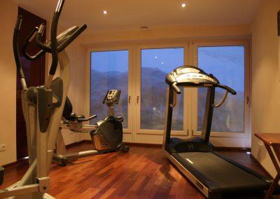 sauna-wellness-bereich-8-hotel-flexen-in-zuers-am-arlberg