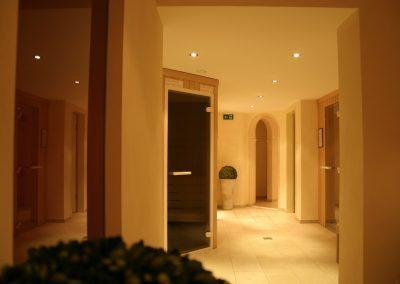 sauna-wellness-bereich-9-hotel-flexen-in-zuers-am-arlberg