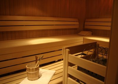 sauna-wellness-bereich-hotel-flexen-in-zuers-am-arlberg