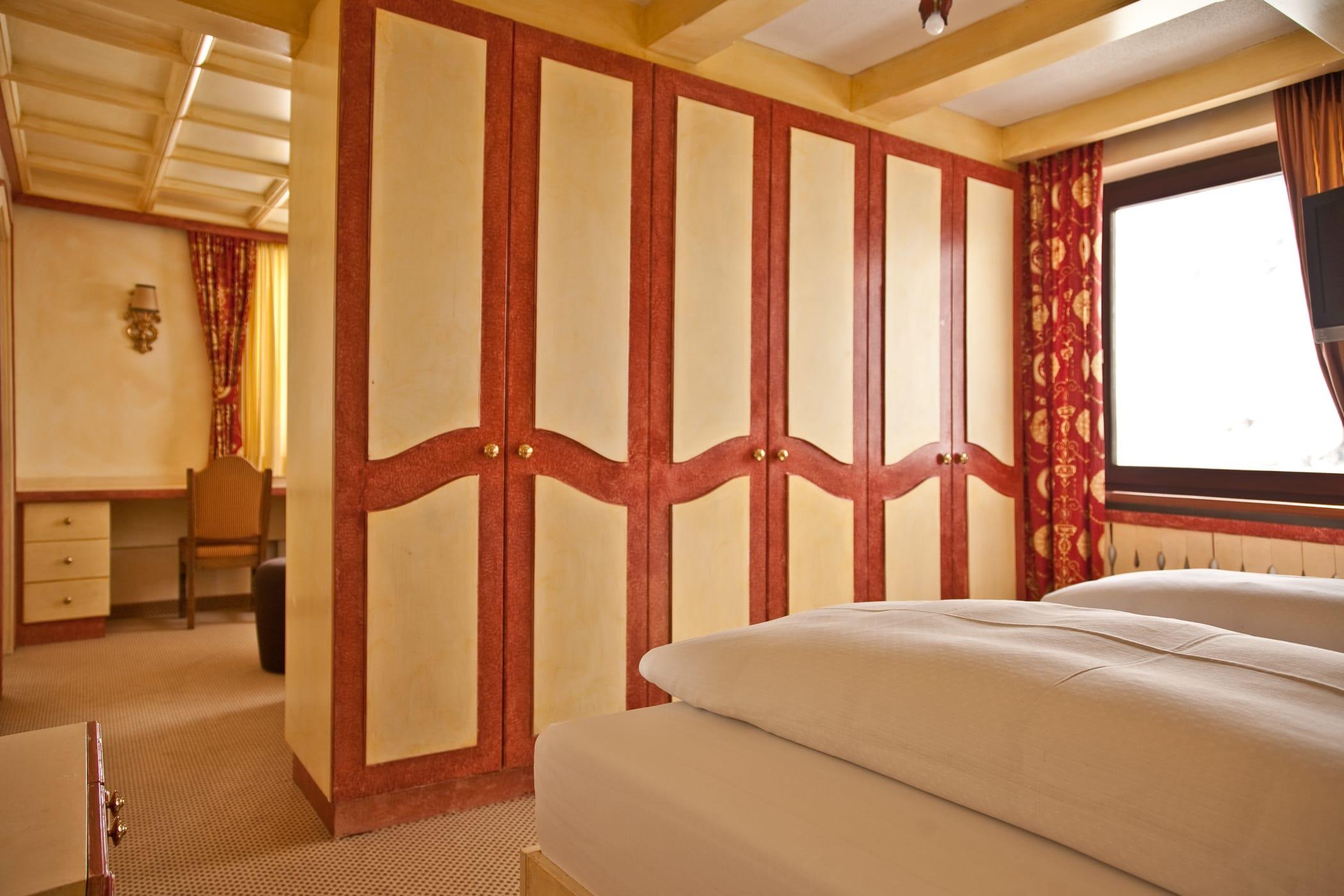 guenstig-skiurlaub-zuers-am-arlberg-zimmer-flexen-5-hotel-flexen-zuers-am-arlberg