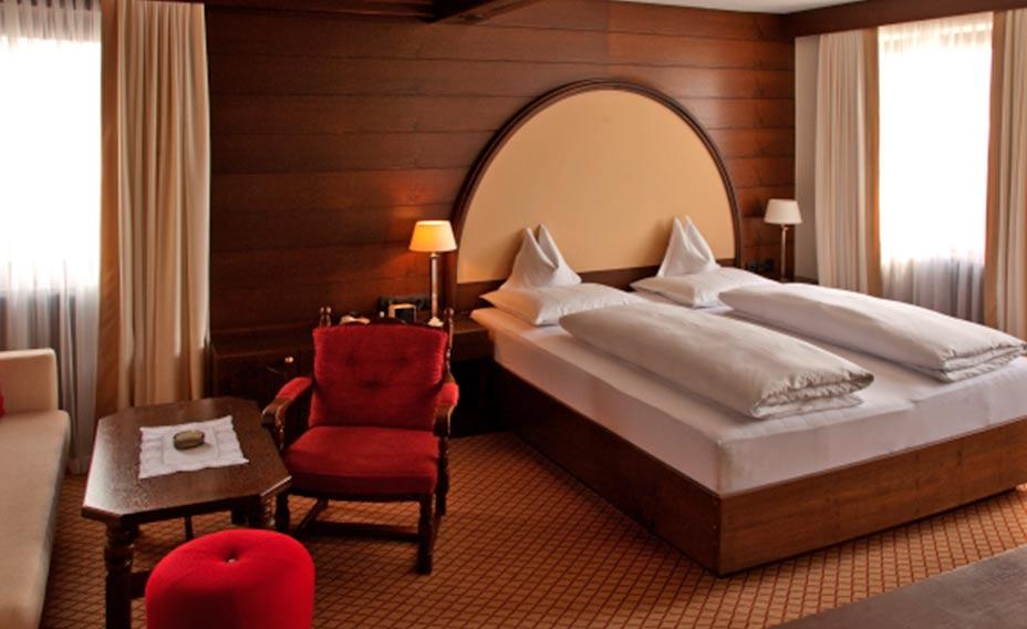 hotel-zimmer-kategorien-im-hotel-flexen-in-zuers-am-arlberg