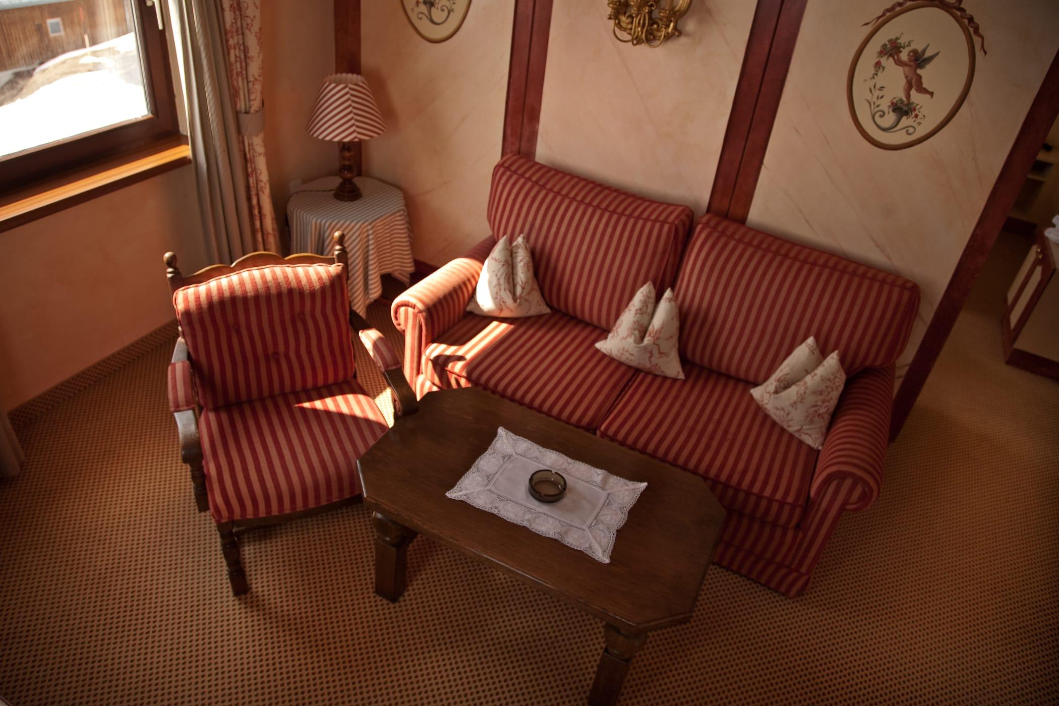 hotel_flexen_piomars_01-112