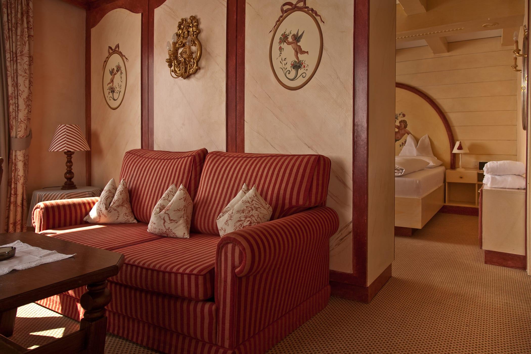 hotel_flexen_piomars_01-113