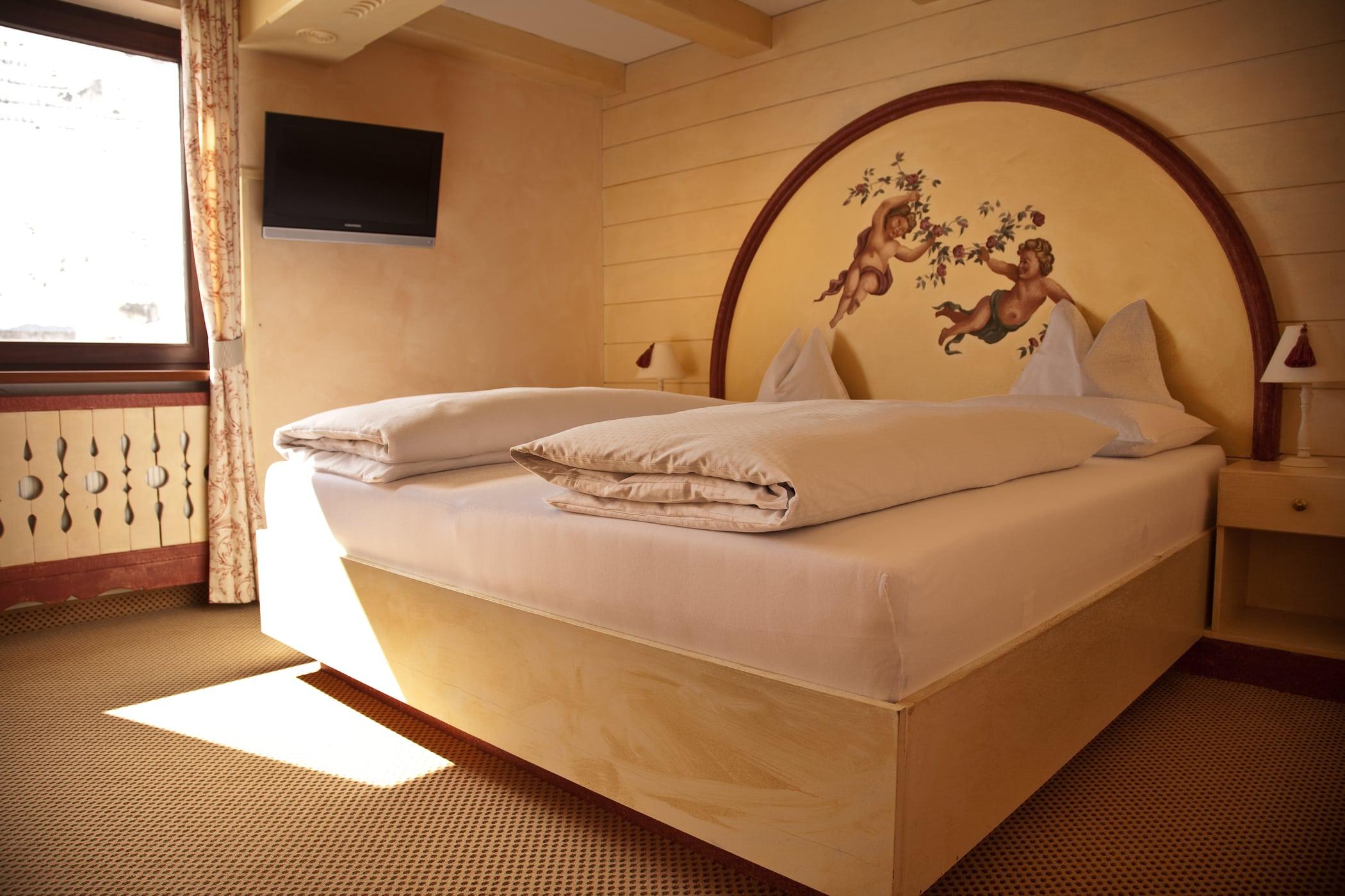 hotel_flexen_piomars_01-115