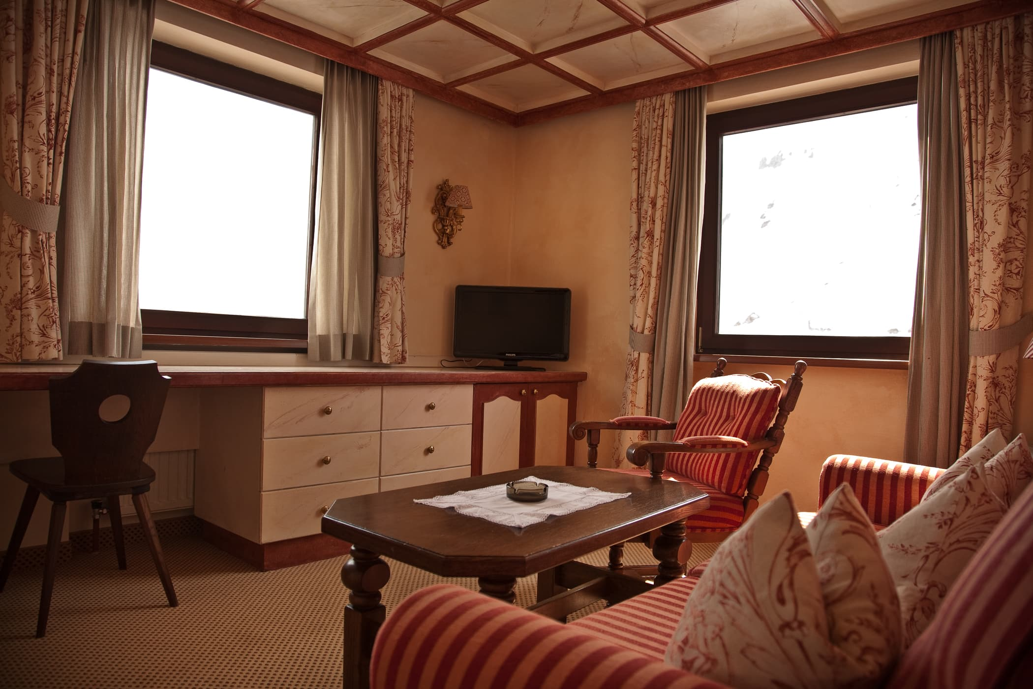 hotel_flexen_piomars_01-122