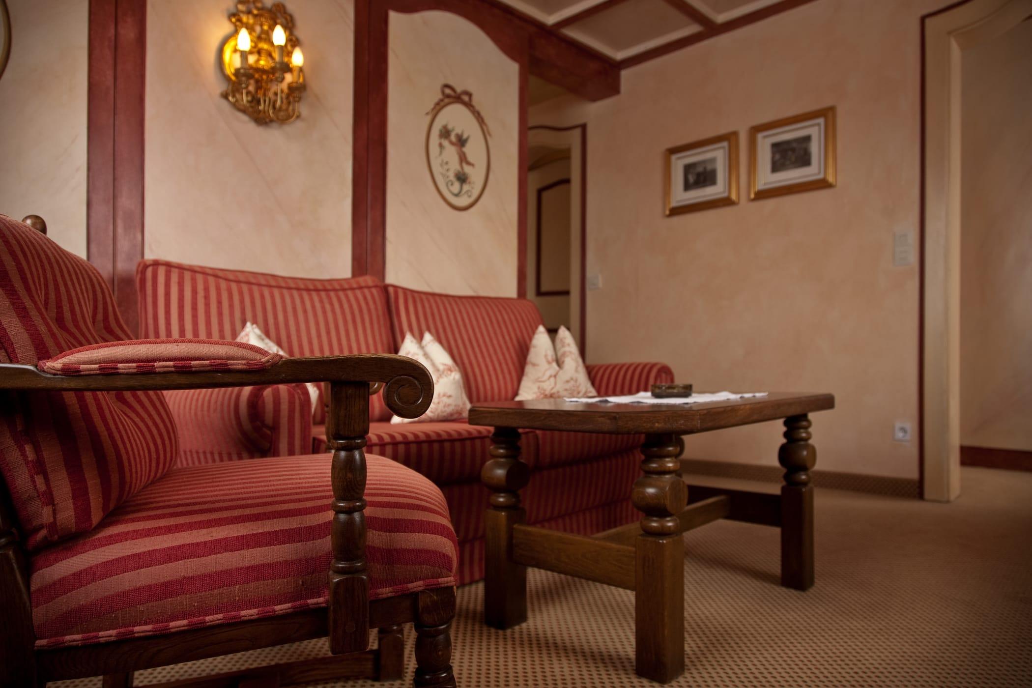 hotel_flexen_piomars_01-127