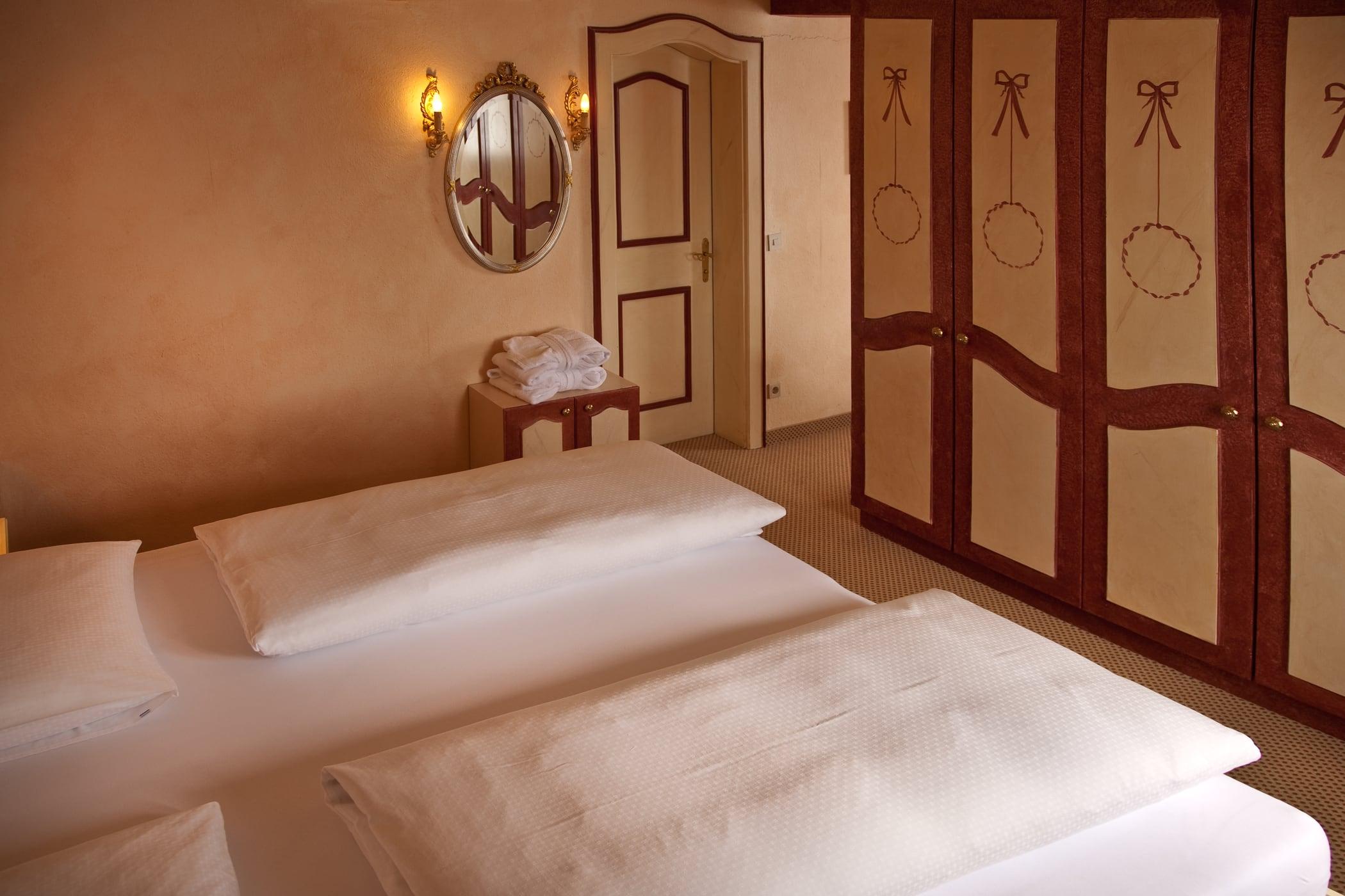 hotel_flexen_piomars_01-128
