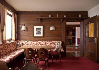 retro-1-details-hotel-und-wohnen-hotel-flexen-zuers-am-arlberg