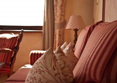 retro-1-details-zimmer-und-wohnen-hotel-flexen-zuers-am-arlberg