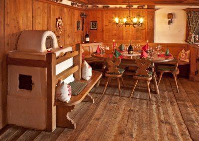 tonis-14-einkehr-apres-ski-hotel-flexen-zuers-am-arlberg