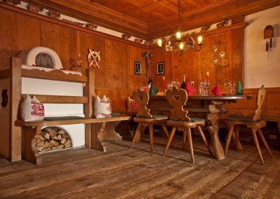 tonis-15-einkehr-apres-ski-hotel-flexen-zuers-am-arlberg