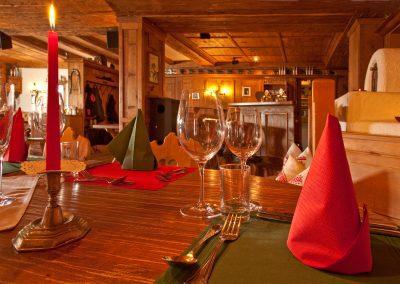 tonis-19-einkehr-apres-ski-hotel-flexen-zuers-am-arlberg