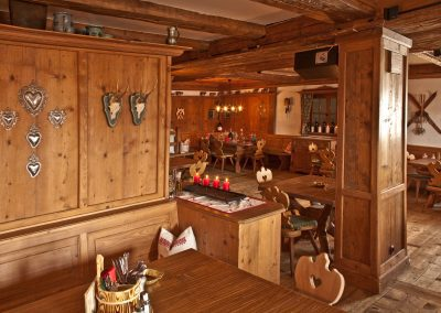tonis-30-einkehr-apres-ski-hotel-flexen-zuers-am-arlberg