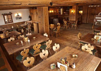 tonis-4-einkehr-apres-ski-hotel-flexen-zuers-am-arlberg