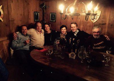 tonis-einkehr-4-apres-ski-feiern-feste-party-hotel-flexen-in-zuers-am-arlberg