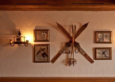 tonis22-einkehr-apres-ski-hotel-flexen-zuers-am-arlberg