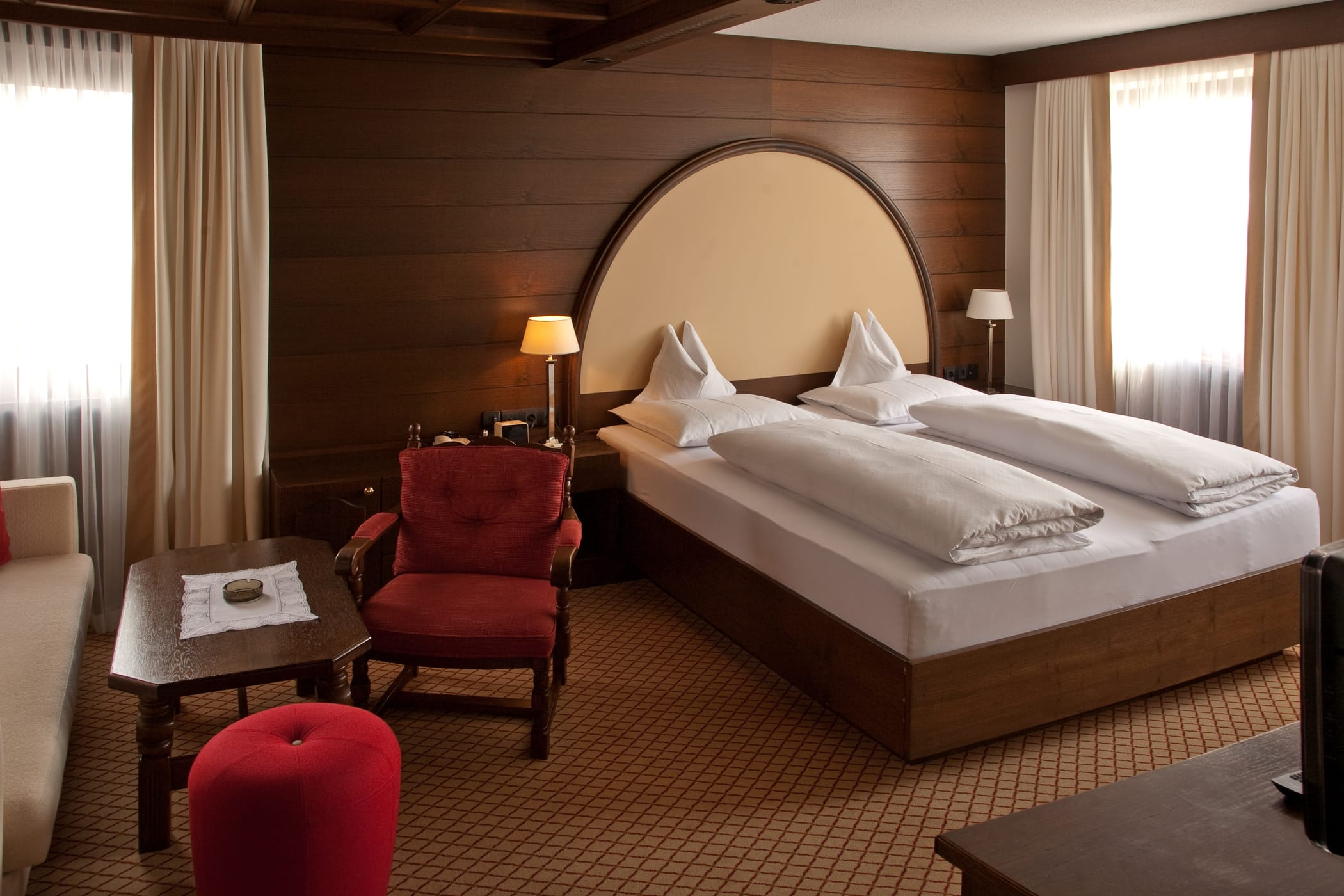 wohnen-5-hotel-flexen-zuers-am-arlberg