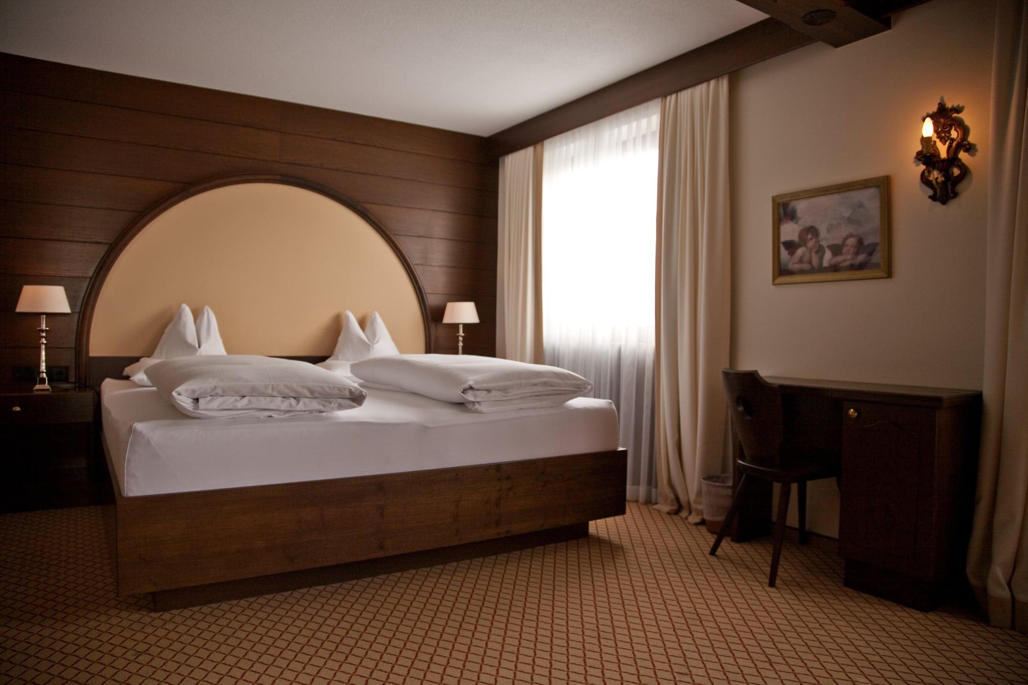 zimmer-das-flexen-1-hotel-flexen-zuers-am-arlberg