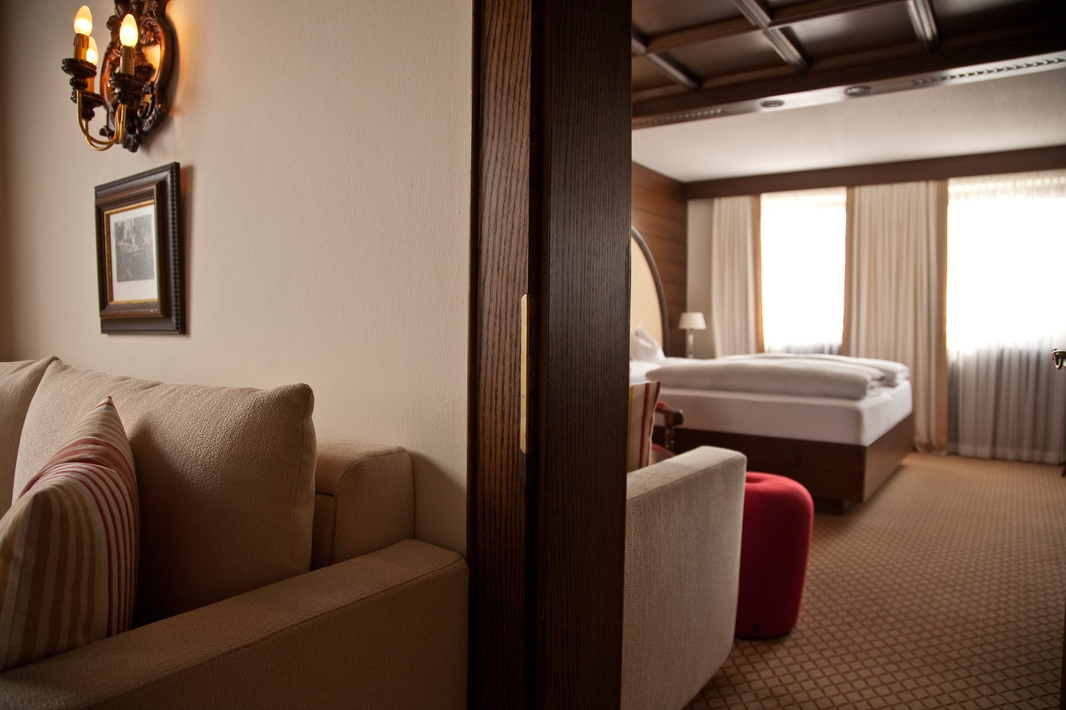 zimmer-das-flexen-2-hotel-flexen-zuers-am-arlberg