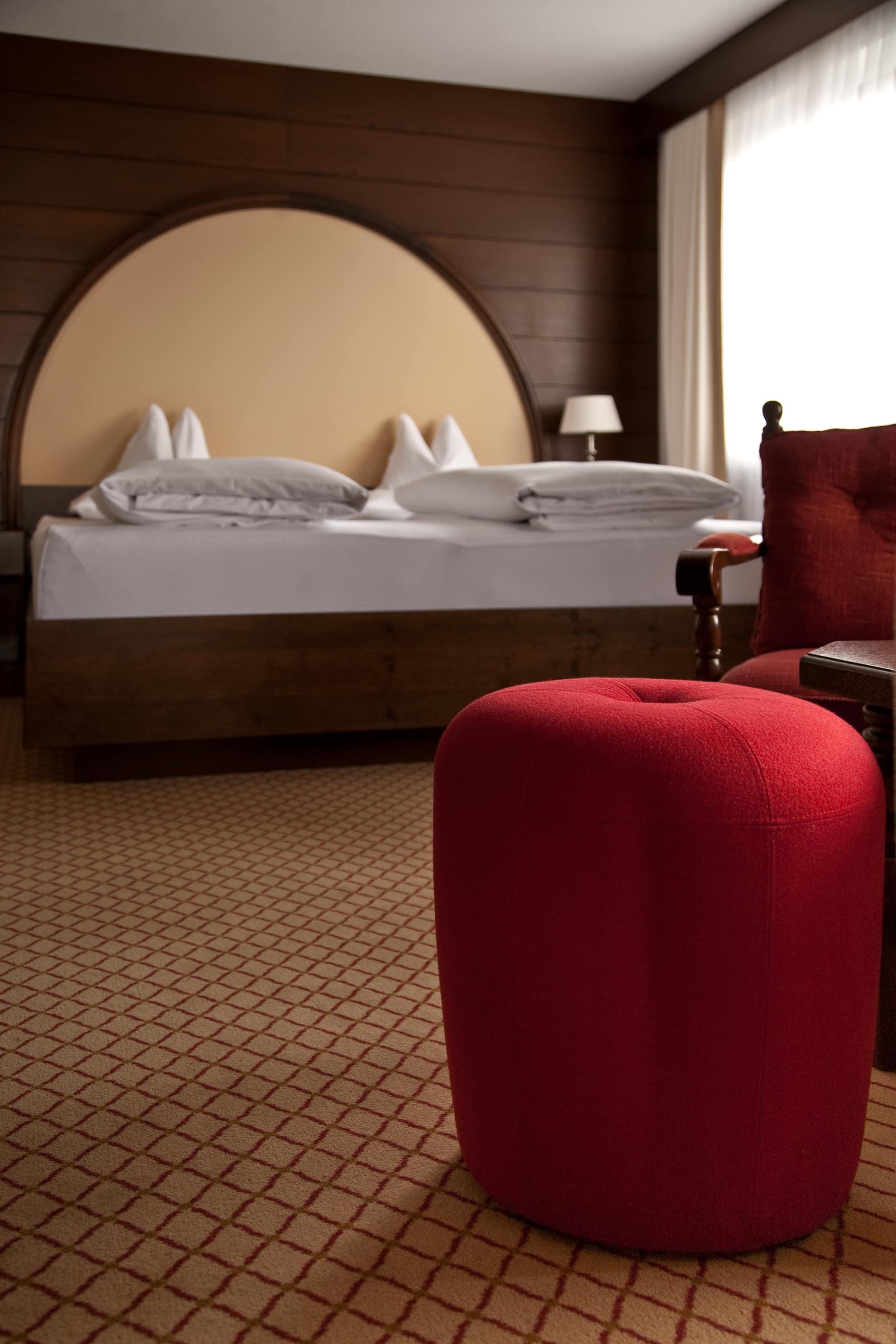 zimmer-kategorien-1-old-style-chick-hotel-flexen-zuers-am-arlberg