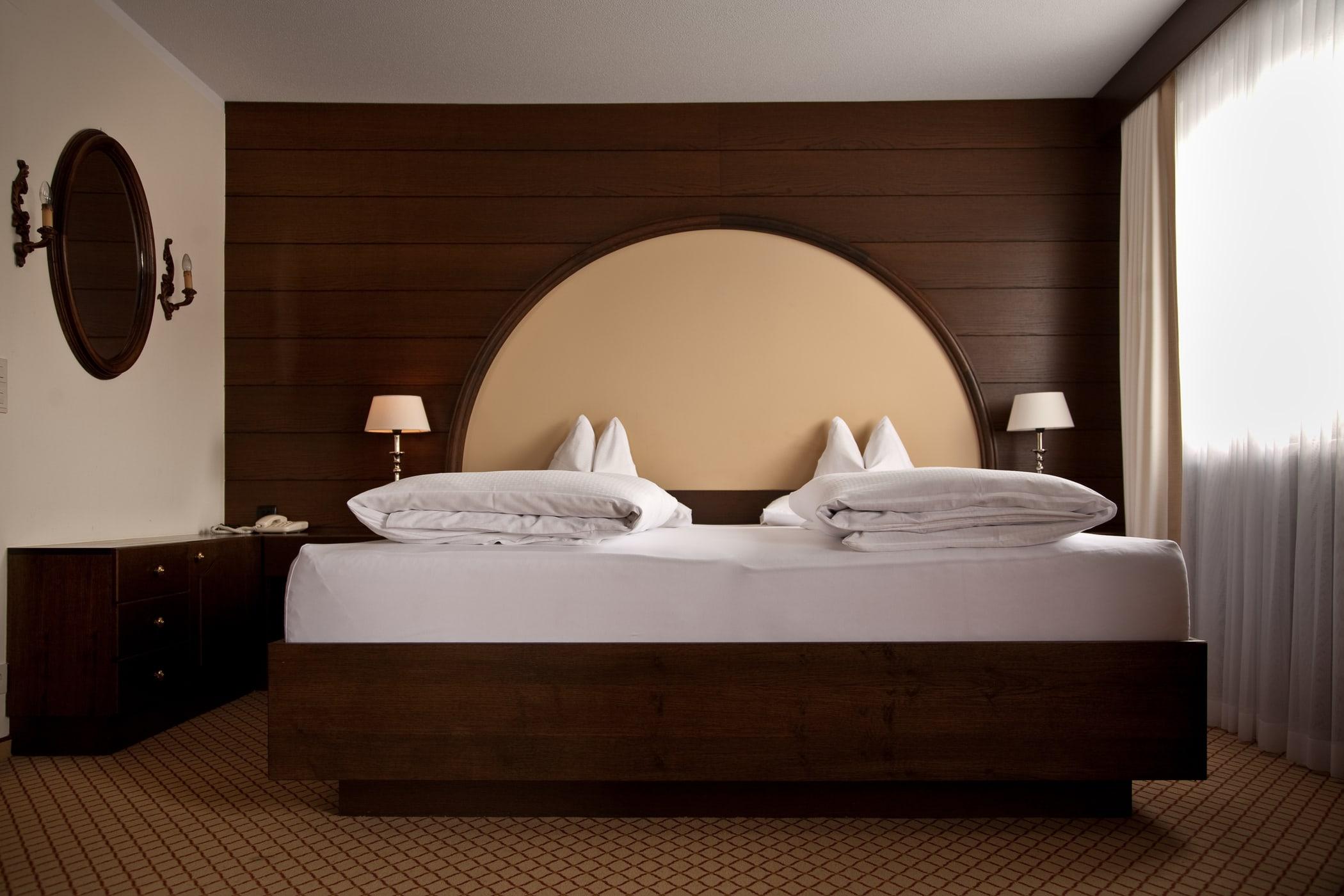 zimmer-kategorien-3-old-style-chick-hotel-flexen-zuers-am-arlberg