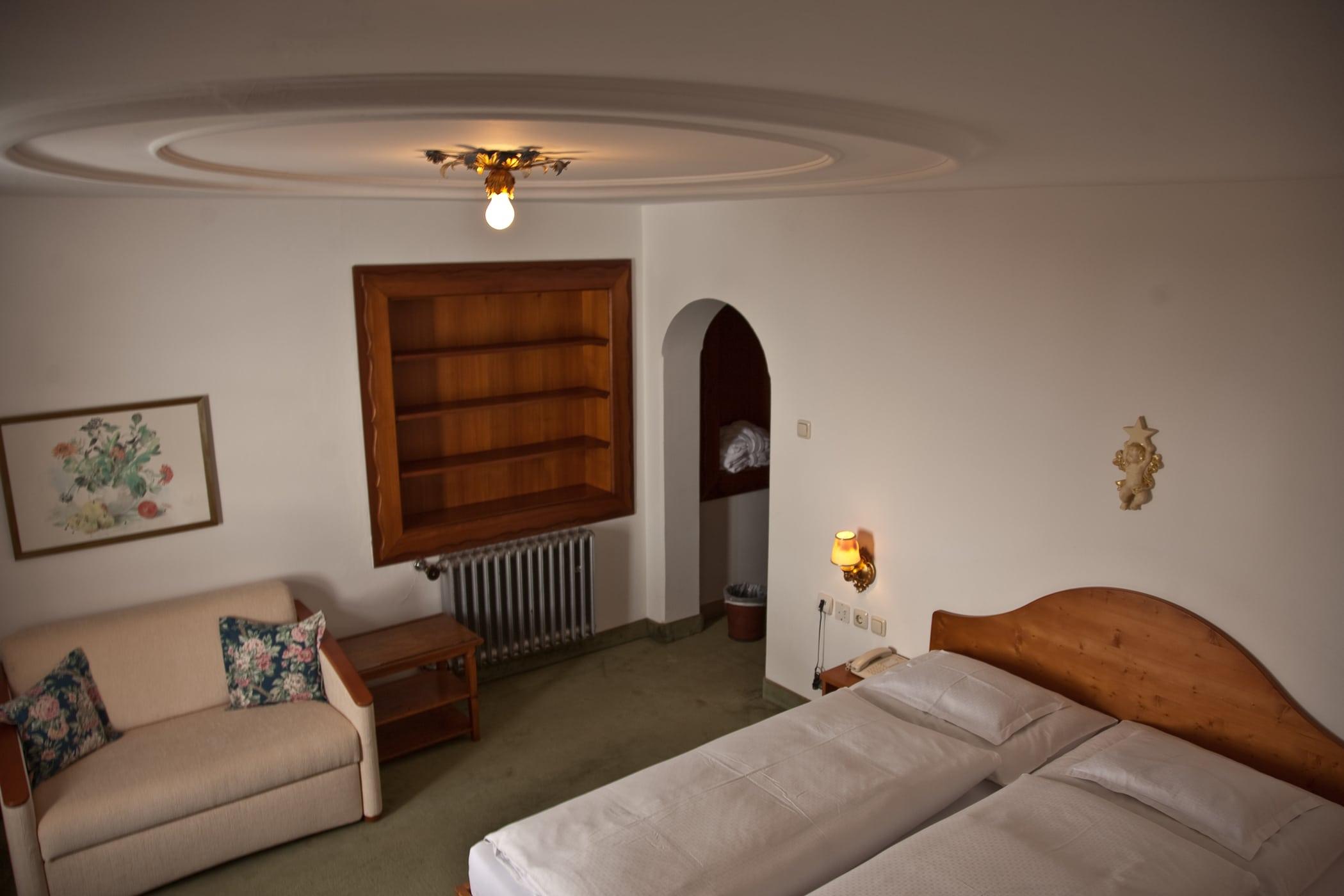 zimmer-urlaub-arlberg-zimmer-flexen-1e-hotel-flexen-zuers-am-arlberg