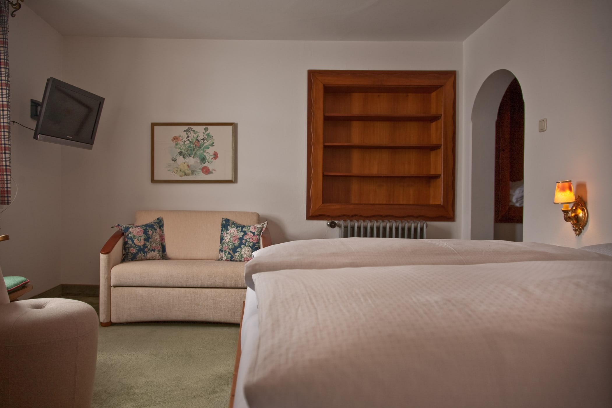 zimmer-urlaub-arlberg-zimmer-flexen-1f-hotel-flexen-zuers-am-arlberg