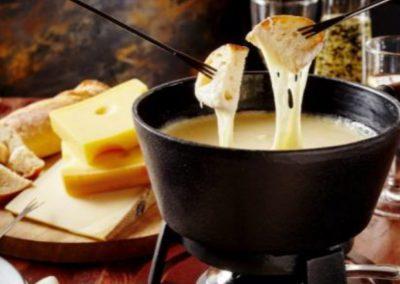 mittagessen-abend-essen-tonis-einkehr-hotel-flexen-in-zuers-am-arlberg